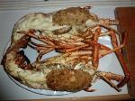 lobster_10