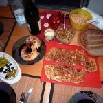 LobsterDinner_Bagalut_5.JPG