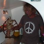 LobsterDinner_Bagalut_6.JPG