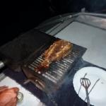 Lobster&Snaper_2.JPG