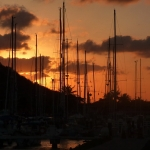 Marina-Sunset_1.JPG