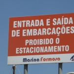 MarinaFormosa_1.JPG