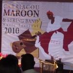 Maroon_Festival_03.JPG