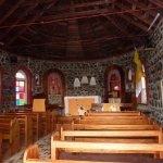 Mayreau_Catholic_Church_1.JPG