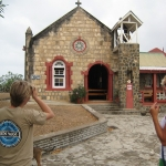 Mayreau_Catholic_Church_3.JPG