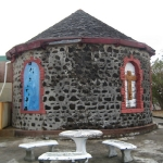 Mayreau_Catholic_Church_4.JPG