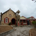Mayreau_Catholic_Church_5.JPG