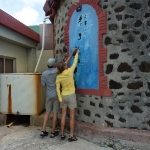 Mayreau_Church_3.JPG