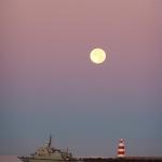 Moonset-Portimao_1.JPG
