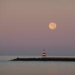 Moonset-Portimao_2.JPG