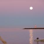 Moonset-Portimao_3.JPG