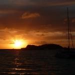 Net_Sunset_1.JPG