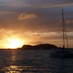 Net_Sunset_2.JPG