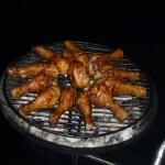No_Fish_Chicken_1.JPG