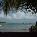 Norman_Grenada_Marine_1.JPG