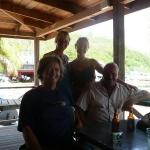 Norman_Grenada_Marine_2.jpg