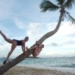 Palm_climbing_2.JPG