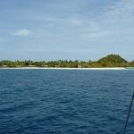 Palm_Island_02.JPG