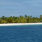 Palm_Island_03.JPG