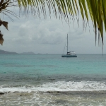 Palm_Island_06.JPG