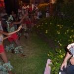 Partys_10.JPG