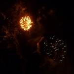 Partys_17.JPG