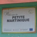 PetiteMartinique_01.JPG