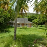 Plantation_House_03.JPG