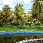 Plantation_House_10.JPG