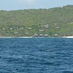 Raffels_Resort_2.JPG