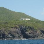 Raffels_Resort_3.JPG