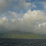 Rainbow_St_Vinncent_1.JPG
