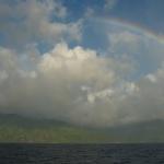 Rainbow_St_Vinncent_3.JPG