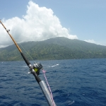 Sailing_St_Vincent_2.JPG