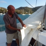 Sailmaker_4.JPG