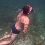 Sandy_Snorkeling_02.JPG