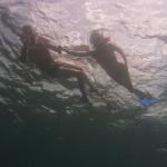 Sandy_Snorkeling_03.JPG