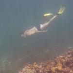 Sandy_Snorkeling_15.JPG