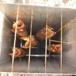 Smoked_Fish_10.JPG