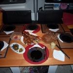 Smoked_Fish_Dinner_6.JPG