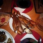 Smoked_Fish_Dinner_7.JPG