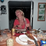 Smoked_Fish_Dinner_8.JPG