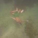 Snorkel_Bequia_2.JPG