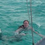 Snorkel_Tobago.JPG