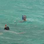 Snorkel_Tobago_01.JPG