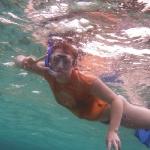 Snorkel_Tobago_05.JPG
