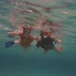 Snorkel_Tobago_09.JPG