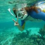 Snorkel_Tobago_Cays_4.JPG