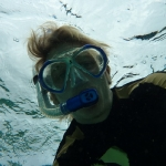 Snorkel_Tobago_Cays_5.JPG