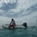 Snorkel_Tobago_Cays_6.JPG